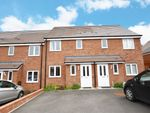 Thumbnail to rent in Berry Maud Lane, Shirley, Solihull