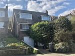Thumbnail to rent in Westfield Avenue North, Saltdean, Brighton, East Sussex