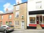 Thumbnail to rent in Church Street, Beaminster, Dorset