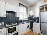 Thumbnail for sale in Tadema Road, Chelsea