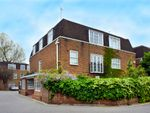 Thumbnail to rent in The Marlowes, London