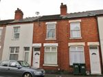 Thumbnail to rent in Mulliner Street, Paradise, Coventry