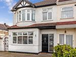 Thumbnail for sale in Helen Road, Hornchurch, Essex
