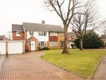 Thumbnail for sale in Ravensdale, Basildon