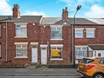 Thumbnail to rent in Manvers Road, Mexborough