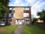 Thumbnail for sale in Broadlands Court, Wokingham Road, Bracknell