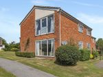Thumbnail to rent in Windsor Close, Guildford