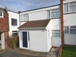 Thumbnail for sale in Chelmer Court, Basingstoke