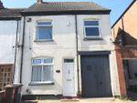 Thumbnail to rent in Green Lanes, Bilston