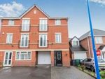 Thumbnail to rent in Narel Sharpe Close, Smethwick