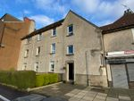 Thumbnail for sale in Dumbarton Road, Old Kilpatrick, West Dunbartonshire