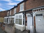Thumbnail to rent in Lilleshall Street, Dresden, Stoke-On-Trent