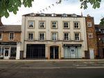 Thumbnail to rent in Chantry Mews, Bridge Street, Morpeth