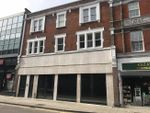 Thumbnail to rent in 25 Hare Street, Woolwich, London