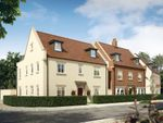 "Thumbnail to rent in ""The Oak"" at Perth Road, Bicester"