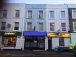 Thumbnail to rent in King Street, Watford