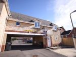 Thumbnail for sale in Thyme Avenue, Whiteley, Fareham