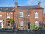 Thumbnail for sale in Bull Street, Harborne, Birmingham