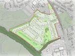 Thumbnail for sale in Land At Wakefield Road, Smithies, Barnsley