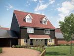 Thumbnail to rent in Beaulieu Oaks, Regiment Gate, Off Essex Regiment Way, Chelmsford, Essex