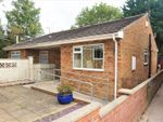 Thumbnail for sale in Croft View, Hull