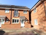 Thumbnail for sale in Shafford Meadows, Hedge End, Southampton, Hampshire