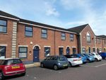 Thumbnail for sale in Unit 2 Whittle Court, Town Road, Hanley, Stoke On Trent, Staffordshire