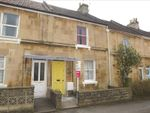 Property history Albany Road, East Twerton, Bath BA2