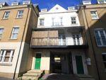 Thumbnail to rent in Albert Street, Ramsgate