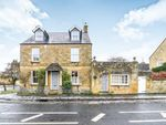 Thumbnail to rent in High Street, Broadway, Worcestershire
