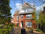 Thumbnail for sale in Church Road, Shortlands, Bromley