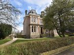 Thumbnail to rent in Gladstone Place, Stirling, Stirling