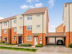 Thumbnail to rent in Broughton Grounds Lane, Brooklands, Milton Keynes, Bucks