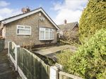 Thumbnail to rent in Rayden Crescent, Westhoughton, Bolton