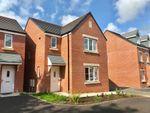 Thumbnail to rent in Llwyngwern, Hendy, Pontarddulais