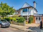 Thumbnail for sale in Hertford Avenue, East Sheen, London