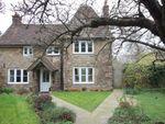 Thumbnail to rent in Ismays Road, Ightham, Sevenoaks