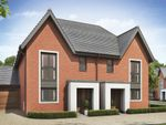 "Thumbnail to rent in ""The Oxford"" at Welton Lane, Daventry"