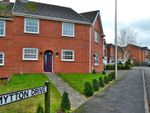 Thumbnail for sale in Mytton Drive, Nantwich
