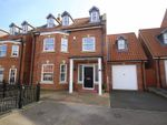 Thumbnail to rent in Rymers Court, Darlington