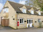 Thumbnail for sale in Great Rollright, Chipping Norton