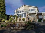 Thumbnail for sale in Eglinton Terrace, Skelmorlie, North Ayrshire