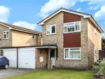 Thumbnail for sale in Salford Close, Reading, Berkshire
