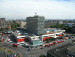 Thumbnail to rent in Elephant & Castle, London
