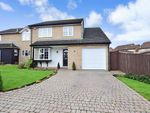 Thumbnail for sale in Wopsle Close, Rochester, Kent