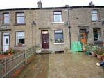 Thumbnail for sale in Wilderness Road, Upper Edge, Elland