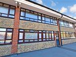 Thumbnail for sale in The Street, Rustington, Littlehampton, West Sussex