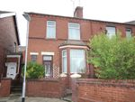 Thumbnail for sale in Longreins Road, Barrow-In-Furness