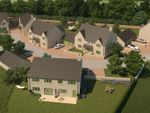 Thumbnail for sale in Siddington, Cirencester