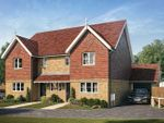 """Thumbnail to rent in """"The Hartley II"""" at Reigate Road, Hookwood, Horley"""